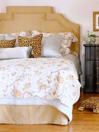 Design For Headboard Shapes Ideas 33 Best Headboards Images On Pinterest Bedroom Ideas Headboard