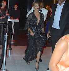 Jay Z 100 Problems Meme - solange knowles attacks jay z in lift after met gala daily mail online