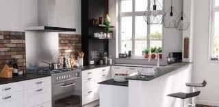 rangement dans la cuisine 24 astuces inattendues pour organiser sa cuisine