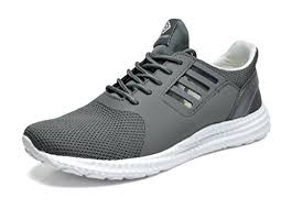 light shoes for mens amazon com dream pairs 5003 men s new light weight go easy walking