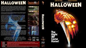 halloween sporv bd 25 released original trilogy