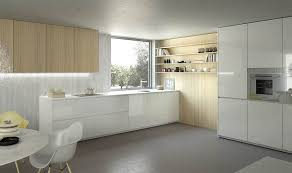 timeless kitchen design ideas contemporary italian kitchens designs creative timeless ideas