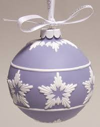iconic jasperware ornaments by wedgwood excellent values at