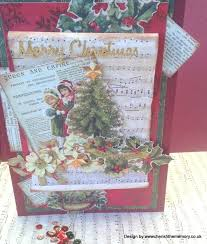 Victorian Christmas Card Designs 20 Best First Edition A Christmas Story Images On Pinterest A
