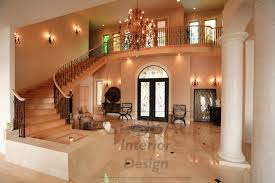 House Interior And Exterior Design Latest Gallery Photo - Design of house interior