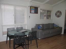 2 Bedroom Accommodation Adelaide Family Accommodation Adelaide 2 Bedroom Waterview Villa