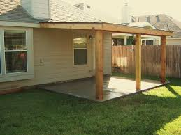How To Close In A Covered Patio Pretty Covered Patios Patios Weather And Backyard