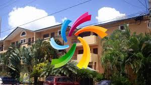 calypso beach hotel en boca chica república dominicana el caribe