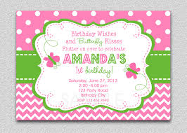 butterfly invitations butterfly birthday invitation butterfly birthday party