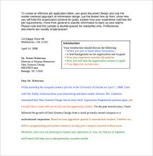 compare contrast essay with three topics how to write an outline
