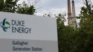 Duke Energy Outage Map Florida by Duke Energy Duk Stock Price Financials And News Fortune 500