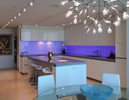 led backsplashes kitchen led backsplash coryc me