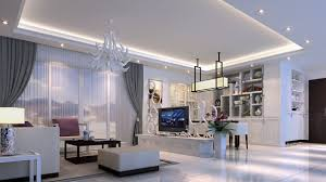 Home Design 3d Living Room by Pictures Design Room 3d Free Home Designs Photos