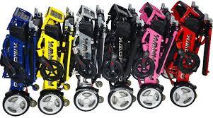 air hawk worlds lightest power wheelchair u2013 quick n mobile