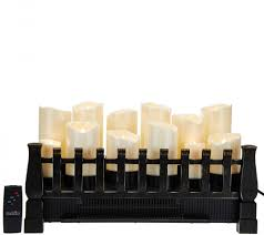 Window Candle Lights Plug In Window Candles With Sensor Designer Electric Candle Lights