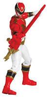 amazon power rangers megaforce red ranger toys u0026 games