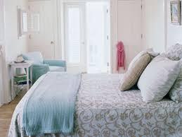 interior design room wallpaper hd bedroom arafen
