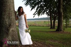 spring weddings kris kimel photography u0027s weblog