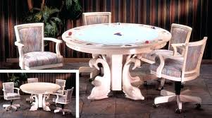 dolphin table with glass top dolphin table dolphin tables furniture womenforwik org