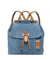 black friday handbags deals michael kors cosmetic bags michael kors handbags michael kors