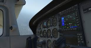 x plane 9 apk the free x plane 11 demo x plane