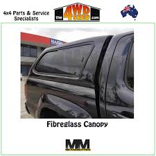 nissan navara d40 fibreglass canopy mean mother