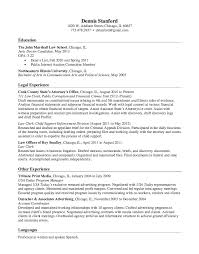 accounts officer resume sample law officer resume sample http resumesdesign com law officer