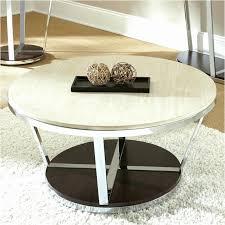 beautiful coffee tables beautiful stone coffee tables lovely table ideas table ideas