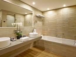 bathroom amazing bathroom ideas with stainless steel shower