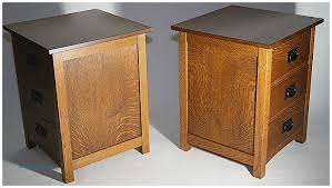 storage benches and nightstands beautiful large nightstands with