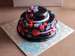 3 layered birthday cakes image inspiration of cake and birthday