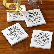 cool wedding presents best 25 monogram wedding gifts ideas on two photo