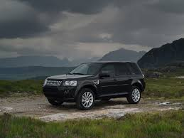land rover truck 2015 2015 land rover freelander ii u2013 pictures information and specs
