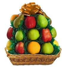 110 best gourmet gift baskets images on gift ideas