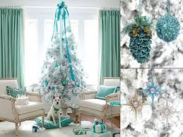 decoration cowboy images of decorated christmas trees ideas