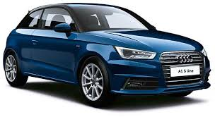 audi cars all models buy a brand audi with free insurance marmalade