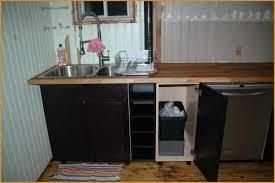 ikea cuisine lave vaisselle ikea cuisine lave vaisselle intelligemment meuble lave mains