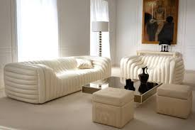 Living Room Furniture Collection Versace Sofa Collection For Your Living Room Home Reviews