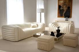 100 versace home interior design versace furniture