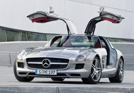 used mercedes co uk used mercedes sls cars for sale on auto trader uk