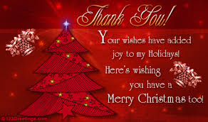 free thank you ecards thank you for your wishes free thank you ecards greeting cards