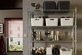 dispense ikea dispense per cucina idee di design per la casa gayy us