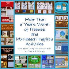 math worksheets free montessori math worksheets printable