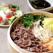 vid駮 de cuisine big big channel 達人 cookat hk