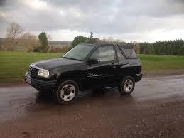 long jeep suzuki grand vitara soft top like sj jimny long mot cheap winter