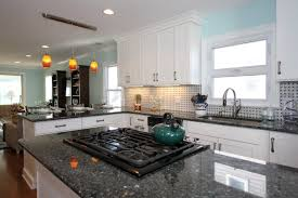 kitchen kitchen design planner small kitchen renovations kitchen