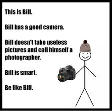 Be Like Bill Is The - be like bill belikebiii twitter