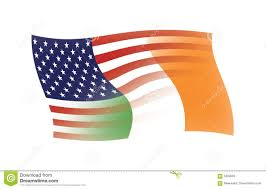 American Flag Pictures Free Download Ireland Clipart American Flag Pencil And In Color Ireland