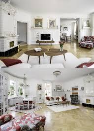 simple but home interior design scandinavian living room design ideas inspiration