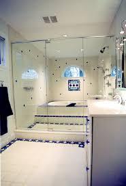 31 best frameless shower doors images on pinterest frameless